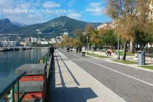 Salerno Turistica