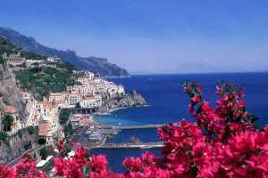 Residence Casamalfi, Amalfi