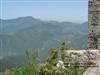 Santuario dell'Avvocata - Costiera amalfitana